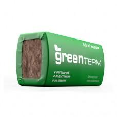 Утеплитель Green Term 100х610х1230мм