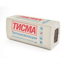 Утеплитель Tisma 100х600х1200мм