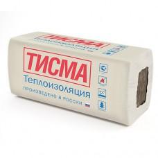 Утеплитель Tisma 150х600х1200мм