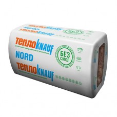 Утеплитель Теплокнауф Nord 100х600х1230 мм (TS 035)