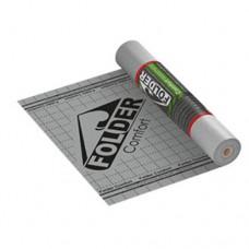 Folder Comfort 90 Супердиффузионная мембрана