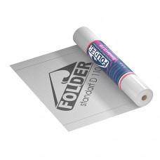 Folder Standart D 110 гидроизоляционная пленка