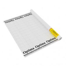Optima A,  Ветро-Влагозащитная  паропроницаемая пленка