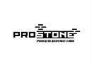 Protone