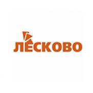 Лесково
